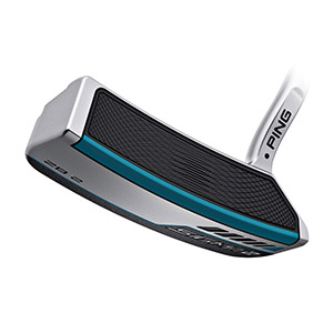 2020 PING Putter