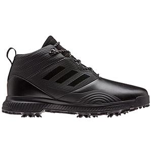2020 adidas Golf Boots